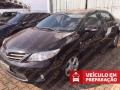 120_90_toyota-corolla-sedan-2-0-dual-vvt-i-xei-aut-flex-11-12-279-1