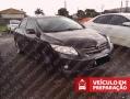 120_90_toyota-corolla-sedan-2-0-dual-vvt-i-xei-aut-flex-11-12-295-1