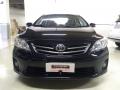 120_90_toyota-corolla-sedan-2-0-dual-vvt-i-xei-aut-flex-11-12-295-3