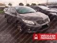 120_90_toyota-corolla-sedan-2-0-dual-vvt-i-xei-aut-flex-11-12-298-1