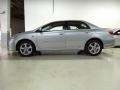 120_90_toyota-corolla-sedan-2-0-dual-vvt-i-xei-aut-flex-11-12-300-4
