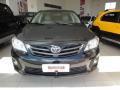Toyota Corolla Sedan 2.0 Dual VVT-i XEI (aut)(flex) - 12/13 - 62.900