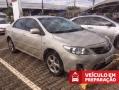 Toyota Corolla Sedan 2.0 Dual VVT-i XEI (aut)(flex) - 12/13 - 58.900