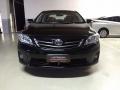 120_90_toyota-corolla-sedan-2-0-dual-vvt-i-xei-aut-flex-12-13-347-3