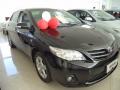 120_90_toyota-corolla-sedan-2-0-dual-vvt-i-xei-aut-flex-12-13-89-1