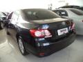 120_90_toyota-corolla-sedan-2-0-dual-vvt-i-xei-aut-flex-12-13-89-6