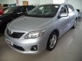 120_90_toyota-corolla-sedan-2-0-dual-vvt-i-xei-aut-flex-12-13-95-1