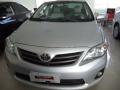 120_90_toyota-corolla-sedan-2-0-dual-vvt-i-xei-aut-flex-12-13-95-5