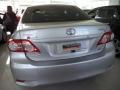 120_90_toyota-corolla-sedan-2-0-dual-vvt-i-xei-aut-flex-12-13-95-6