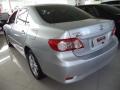 120_90_toyota-corolla-sedan-2-0-dual-vvt-i-xei-aut-flex-12-13-95-8