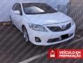 120_90_toyota-corolla-sedan-2-0-dual-vvt-i-xei-aut-flex-13-14-195-1