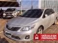 120_90_toyota-corolla-sedan-2-0-dual-vvt-i-xei-aut-flex-13-14-197-1