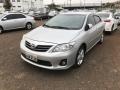 Toyota Corolla Sedan 2.0 Dual VVT-i XEI (aut)(flex) - 13/14 - 61.900