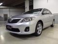 120_90_toyota-corolla-sedan-2-0-dual-vvt-i-xei-aut-flex-13-14-207-1