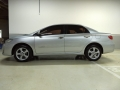 120_90_toyota-corolla-sedan-2-0-dual-vvt-i-xei-aut-flex-13-14-207-3