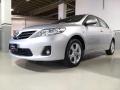 Toyota Corolla Sedan 2.0 Dual VVT-i XEI (aut)(flex) - 13/14 - 58.900