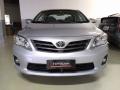 120_90_toyota-corolla-sedan-2-0-dual-vvt-i-xei-aut-flex-13-14-230-3