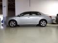 120_90_toyota-corolla-sedan-2-0-dual-vvt-i-xei-aut-flex-13-14-230-4