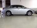 120_90_toyota-corolla-sedan-2-0-dual-vvt-i-xei-aut-flex-13-14-230-5