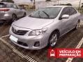 120_90_toyota-corolla-sedan-2-0-dual-vvt-i-xei-aut-flex-13-14-244-1