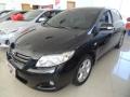 120_90_toyota-corolla-sedan-2-0-dual-vvt-i-xei-aut-flex-13-14-45-1