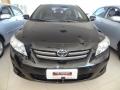 120_90_toyota-corolla-sedan-2-0-dual-vvt-i-xei-aut-flex-13-14-45-2
