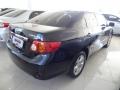 120_90_toyota-corolla-sedan-2-0-dual-vvt-i-xei-aut-flex-13-14-45-3