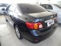 120_90_toyota-corolla-sedan-2-0-dual-vvt-i-xei-aut-flex-13-14-45-4