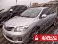 120_90_toyota-corolla-sedan-2-0-dual-vvt-i-xei-aut-flex-13-14-50-1