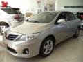 120_90_toyota-corolla-sedan-2-0-dual-vvt-i-xei-aut-flex-13-14-51-1