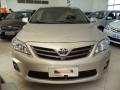 120_90_toyota-corolla-sedan-2-0-dual-vvt-i-xei-aut-flex-13-14-51-11