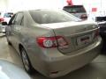 120_90_toyota-corolla-sedan-2-0-dual-vvt-i-xei-aut-flex-13-14-51-2