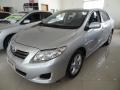 120_90_toyota-corolla-sedan-gli-1-8-16v-flex-aut-09-10-12-1