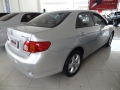 120_90_toyota-corolla-sedan-gli-1-8-16v-flex-aut-09-10-12-3