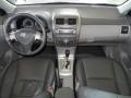 120_90_toyota-corolla-sedan-gli-1-8-16v-flex-aut-09-10-12-4