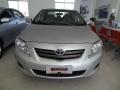 120_90_toyota-corolla-sedan-gli-1-8-16v-flex-aut-09-10-13-2