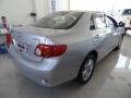 120_90_toyota-corolla-sedan-gli-1-8-16v-flex-aut-09-10-13-3