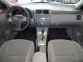 120_90_toyota-corolla-sedan-gli-1-8-16v-flex-aut-09-10-13-4