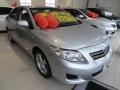 120_90_toyota-corolla-sedan-gli-1-8-16v-flex-aut-09-10-15-3
