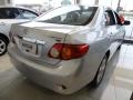 120_90_toyota-corolla-sedan-gli-1-8-16v-flex-aut-09-10-15-4