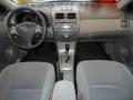 120_90_toyota-corolla-sedan-gli-1-8-16v-flex-aut-09-10-15-5