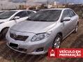120_90_toyota-corolla-sedan-gli-1-8-16v-flex-aut-10-11-153-1