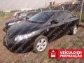 120_90_toyota-corolla-sedan-gli-1-8-16v-flex-aut-11-11-8-1