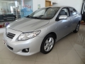 120_90_toyota-corolla-sedan-xei-1-8-16v-flex-09-10-18-1