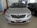 120_90_toyota-corolla-sedan-xei-1-8-16v-flex-09-10-18-2