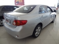 120_90_toyota-corolla-sedan-xei-1-8-16v-flex-09-10-18-3