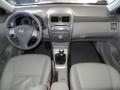 120_90_toyota-corolla-sedan-xei-1-8-16v-flex-09-10-18-4