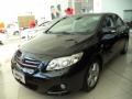 120_90_toyota-corolla-sedan-xei-1-8-16v-flex-09-10-23-2