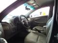120_90_toyota-corolla-sedan-xei-1-8-16v-flex-09-10-23-4