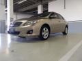 120_90_toyota-corolla-sedan-xei-1-8-16v-flex-09-10-36-2